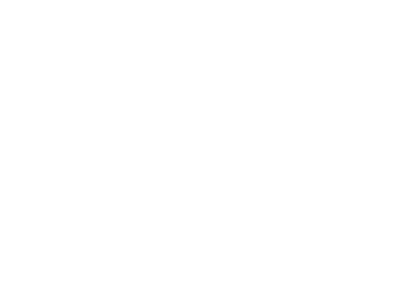 Nueva York Poetry Review